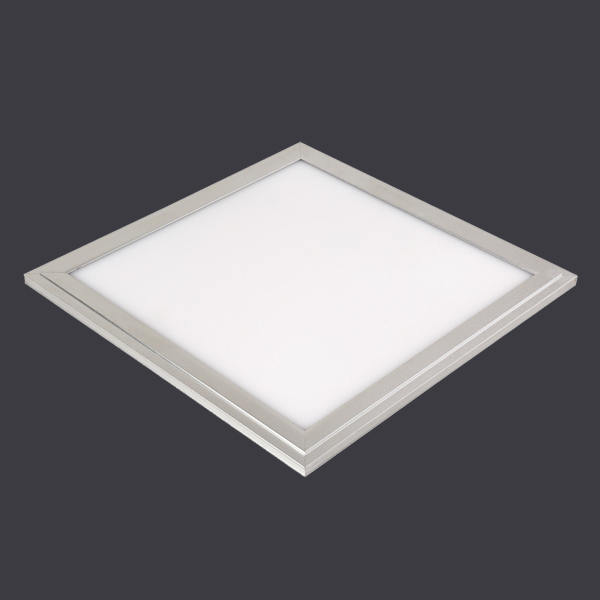New 48W LED Panel Light with Ce RoHS SMD LED Downlight New