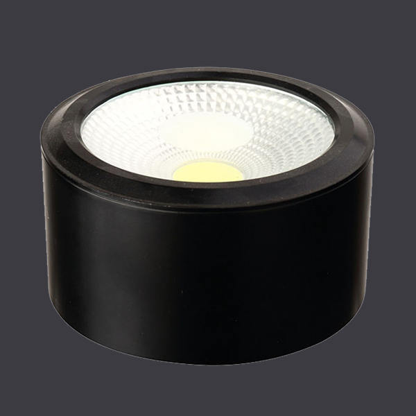 Ww/Pw/Cw Color White COB LED Surface Mounted